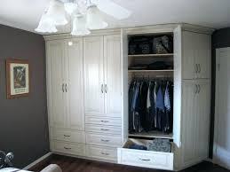 bedroom cabinetry built in bedroom cabinets built in cabinets for bedroom cabinet home