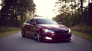burgundy kia optima cars pinterest kia optima cars and