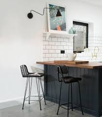 house inspiration devol kitchen emily henderson devol kitchens english shaker traditional design kitchen simple tudor country designer spotlight emily henderson inspiration 11