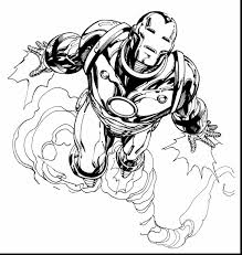 marvelous big iron man coloring pages with iron man coloring pages