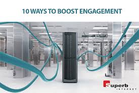 10 ways to boost engagement on your facebook fan page superb
