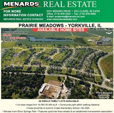 prairie meadows u2014 unique home group