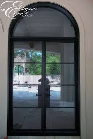 Contemporary Double Door Exterior 43 Best Elegante Iron Contemporary Designs Images On Pinterest