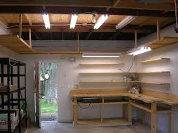 how to build garage cabinets from scratch diy garage cabinets plans free iimajackrussell garages 5 ways to