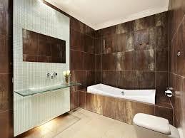 Bathroom Design With Corner Bath Using Ceramic Bathroom Photo - Classic bathroom design