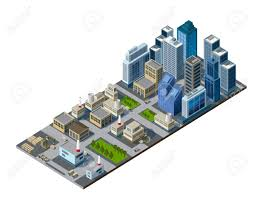 neighborhood plans stock photos u0026 pictures royalty free