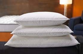 how to store pillows pillows shop fairfield inn suites hotel store