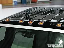 2017 super duty clearance lights f350 roof lights flat roof pictures