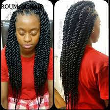 ombre senegalese twists braiding hair 12strand pack 22inch 1250g synthetic twist crochet braids black