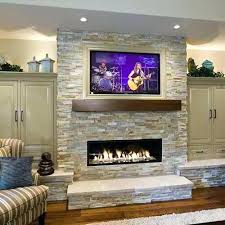 High Window Seat - how high should a tv be mounted over a fireplace mounting a over a