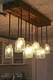 Diy Glass Bubble Chandelier Dining Room Chandeliers Canada Photo Of Well Glass Bubble
