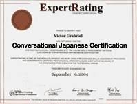japanese class online expertrating online japanese course 129 99 conversational