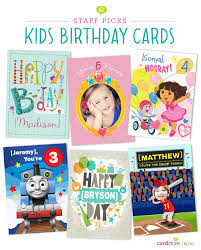 best kids birthday cards on the entire internet cardstore blog