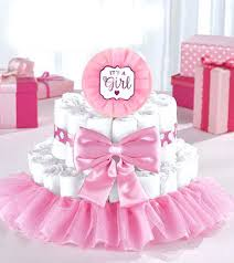 baby girl shower favors baby girl baby shower gifts baby shower gift ideas