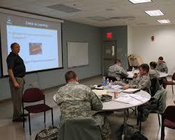Unit Secretary Course Program Aims To Improve Performance Streamline Processes Of The