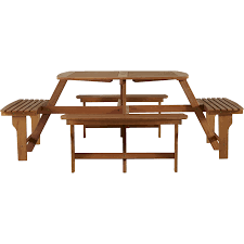 Kidkraft Outdoor Picnic Table by Picnic Table Set Crowdbuild For