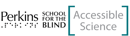 Free Matter For The Blind Accessible Science Activity Posts Perkins Elearning