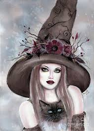 84 Best Witches Images On Pinterest Witches Halloween Witches by 1961 Best Witches Sorcerers And All Things Magic Images On