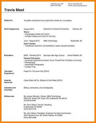 resume in word graphic design resume template word download 79