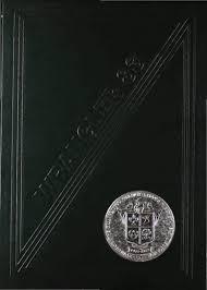 mccollum high school yearbook 1983 mccollum high school yearbook online san antonio tx classmates