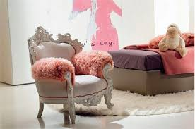 girls chairs for bedroom modern and luxury furniture for girls bedroom design 2 on