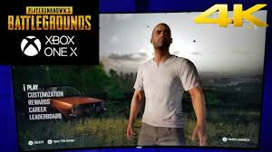 is pubg worth it is pubg on xbox one x worth it youtube