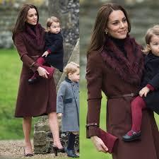 kate middleton dresses kate middleton s best style moments duchess of cambridge dresses
