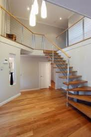 Floating Stairs Design China Indoor Glass Floating Staircase Design With Laminated Glass