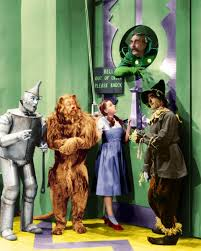 Wizard Of Oz Bedroom Decor 20 Surprising Facts About The Wizard Of Oz Movie Trivia