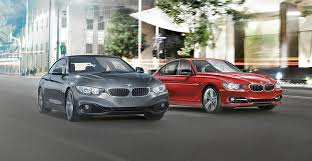 cheap used bmw cars for sale used bmw for sale near ny jersey city used car dealership