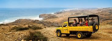 land rover aruba aruba natural pool jeep adventure de palm tours aruba island