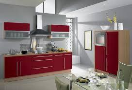 cuisine gris et deco cuisine et grise 5 design ilot1 lzzy co gris newsindo co