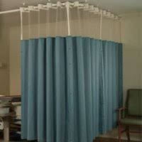hospital curtains suppliers manufacturers u0026 dealers in hyderabad