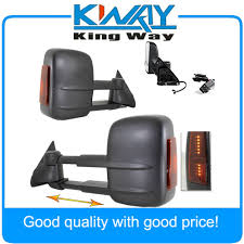 online buy wholesale chevy mirror covers from china chevy mirror