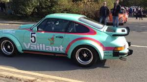 vaillant porsche porsche 911 valiant youtube