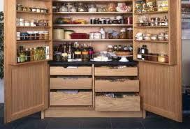 bar arresting kitchen island cabinets design charm kitchen