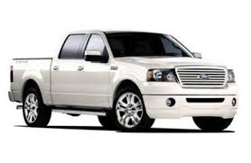 ford f150 lariat 4x4 for sale used ford f 150 lariat parts for sale