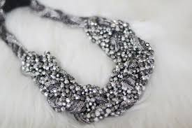 great necklace historical style summary of our posts relating to the great
