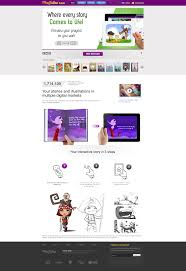 Home Design Story Tool Download Dribbble Show And Tell For Designers