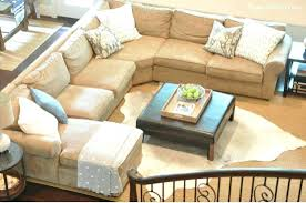 pottery barn charleston grand sofa pottery barn grand sofa pottery barn chesterfield sofa pottery barn