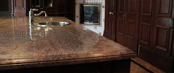 countertops marble kitchen countertop ideas painting cabinets
