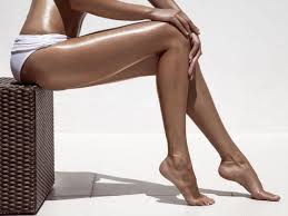 new suntan drug makes your skin naturally darker and protects you