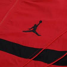 Flag Jordan Jordan Jordan Aj 5 Vault Jacket Bstn Store