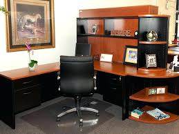 White Wood Computer Desk Desk Chairs Black Wooden Swivel Desk Chair White Wood With