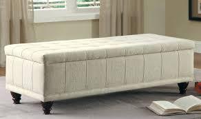 Bedroom Storage Bench Diy Bedroom Storage Bench Seat Build Outdoor Storage Bench Seat