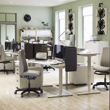 Ikea Home Office Furniture Uk Furniture Awesome Ikea Office Furniture For Your Office Design