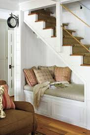 best 25 basement designs ideas on pinterest finished basement