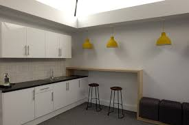 office kitchen ideas practical ideas for a small office kitchen