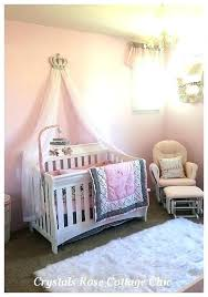 Bed Canopy Crown Wall Canopy For Bed Best Bed Crown Ideas On Bed Crown Canopy Crown