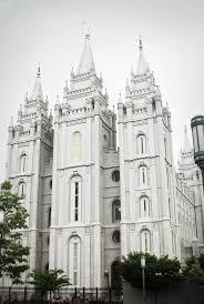 582 best lds temples images on pinterest lds temples jesus